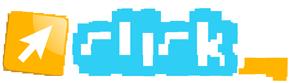 Click.org Logo